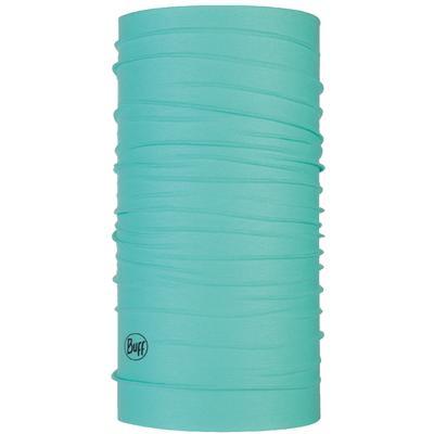 Buff Coolnet UV Plus Multifunctional Headwear