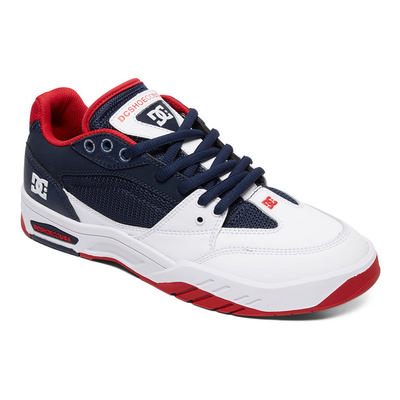 DC Shoes Maswell Shoes Men's