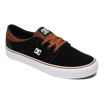 DC Shoes Trase SD Shoes Men's