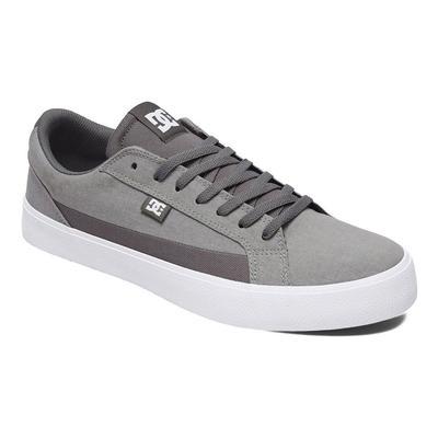 DC Shoes Lynnfield TX SE Shoes Men's