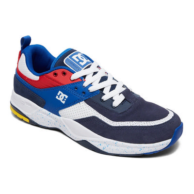 DC Shoes E.Tribeka SE Shoes Men's