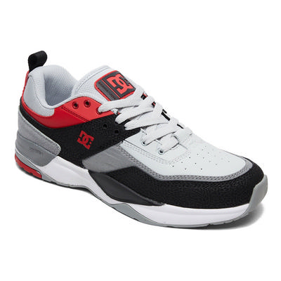 DC Shoes E.Tribeka Shoes Men's