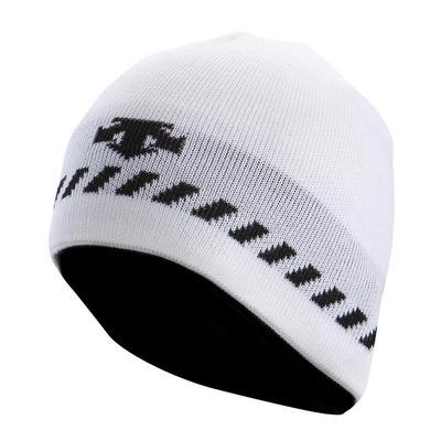 Descente Zac Knit Cap Men's