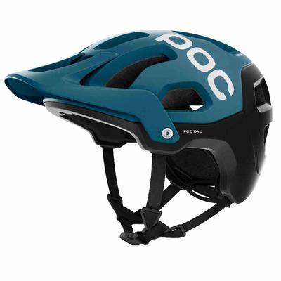 POC Tectal Bike Helmet