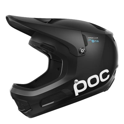 POC Coron Air Spin Bike Helmet