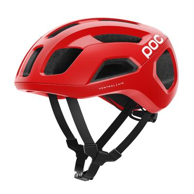 POC Ventral Air Spin Bike Helmet