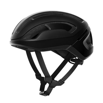 POC Omne Air Spin Bike Helmet