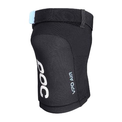 POC Joint VPD Air Knee Pads
