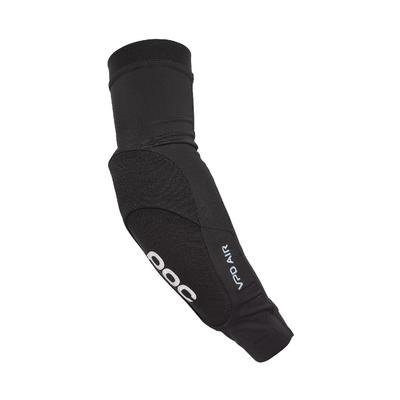 POC VPD Air Sleeve Pads