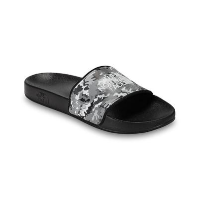 The North Face Base Camp Slide II Men's