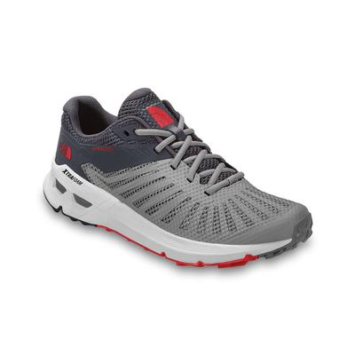 The North Face Ampezzo Trail Running Shoes Men's