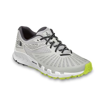 TNF M CORVARA TRAIL RUNNING SHOES