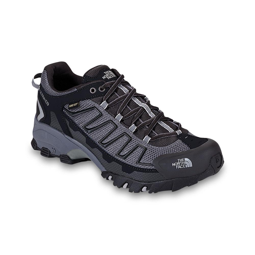 3ceee7308 The North Face Ultra 109 GTX Wide Trailing Running Shoes Men's