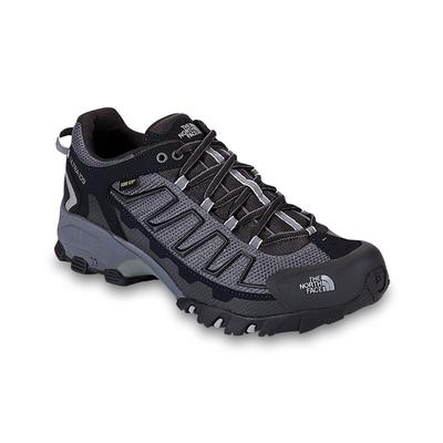 The North Face Ultra 109 Gtx Wide Trailing Running Shoes Men's
