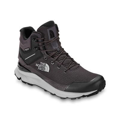 The North Face Vals Mid Waterproof Hiking Boots Men's
