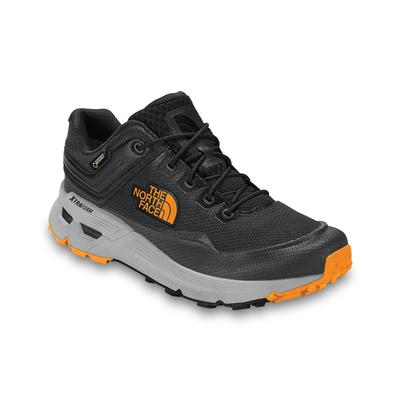 TNF M SAFIEN GTX HIKING SHOES