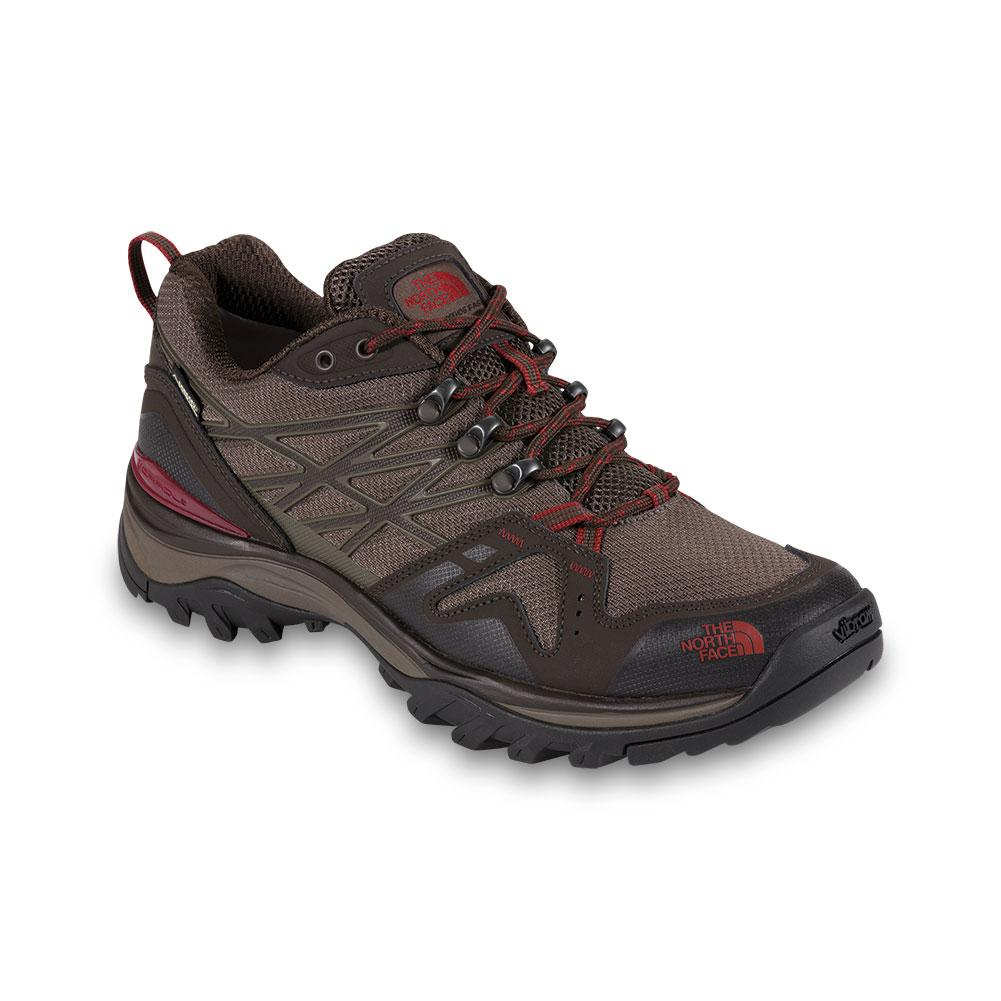 The North Face Hedgehog Fastpack Gtx Wide Hiking Boots Men's