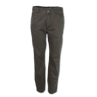 Purnell Vintage Twill 4-Pocket Pant Men's