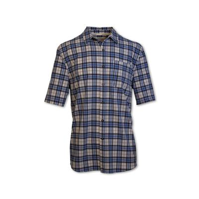 Purnell 4-Way Stretch Quick Dry Shirt Men's