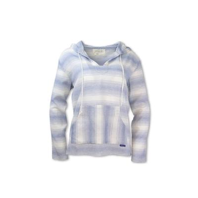 Purnell Striped Pullover Women's