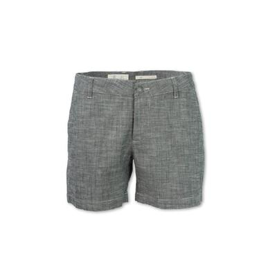 Purnell Chambray Short Women's