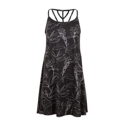 Krimson Klover Nova Dress Women's