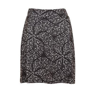 Krimson Klover Naiya Skirt Women's