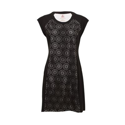 Krimson Klover Jasmine Dress Women's