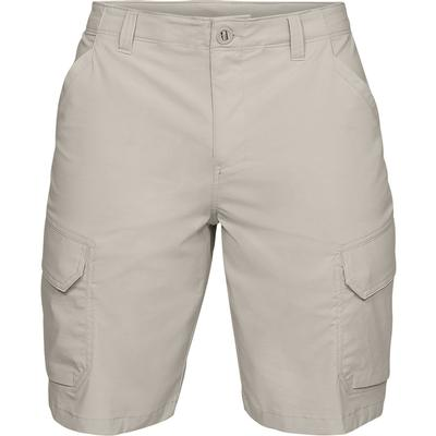 Under Armour UA Fish Hunter Cargo Shorts Men's