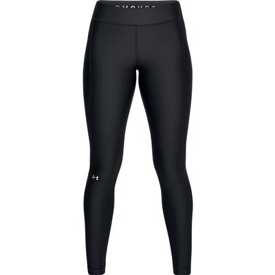 Under Armour Ua Heatgear Armour Legging Women's