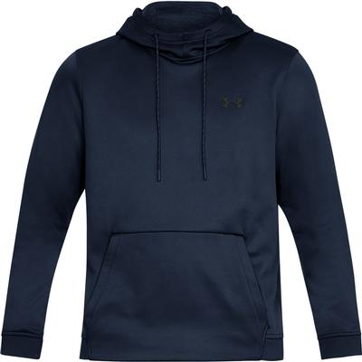 Under Armour Armour Fleece Pullover Hoodie Men's
