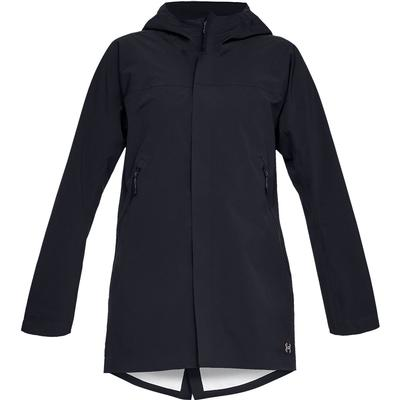 Under Armour UA Gust Rain Parka Women's