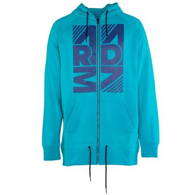 Armada Fievel Hoody Men`s