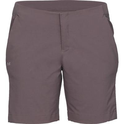 Under Armour Tide Chaser 7 Inch Shorts Women's