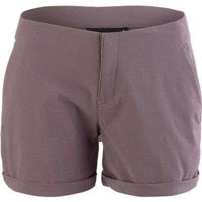 Under Armour Tide Chaser 4 Inch Shorts Women's