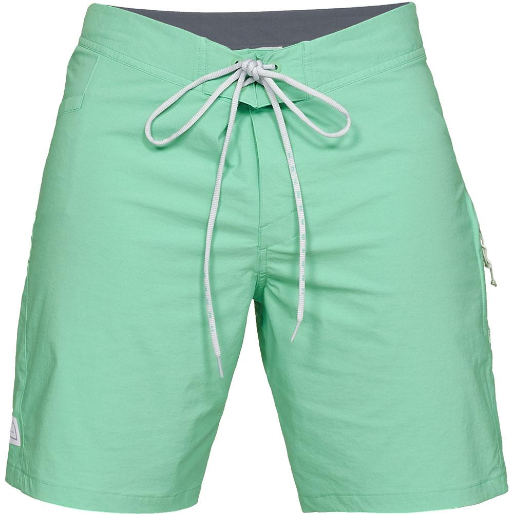 Under Armour Ua Fish Hunter Boardshort Men's