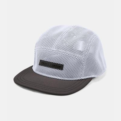 Under Armour Elite Pursuit Camper Cap Men's