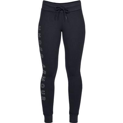 Under Armour Favorite Jogger Pants Women's