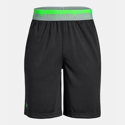Under Armour Prototype Elastic Shorts Boys'