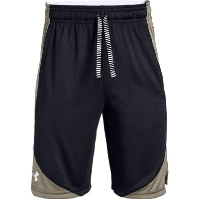 Under Armour Stunt 2.0 Shorts Boys'