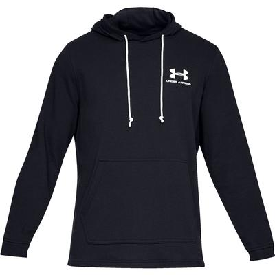 Under Armour Sportstyle Terry Hoodie Men's