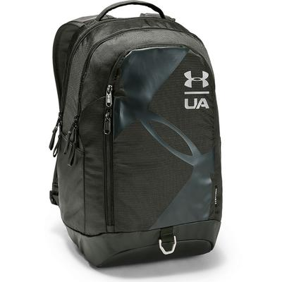 Under Armour Big Graphic Backpack