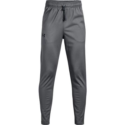 Under Armour Brawler Tapered Pants Boys'