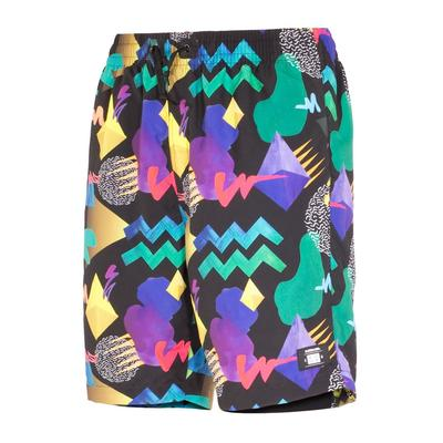 Armada Hot Tubbers Shorts Men`s