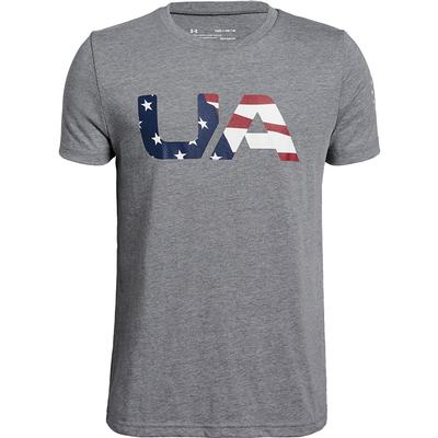 Under Armour Freedom BFL T-Shirt Boys'