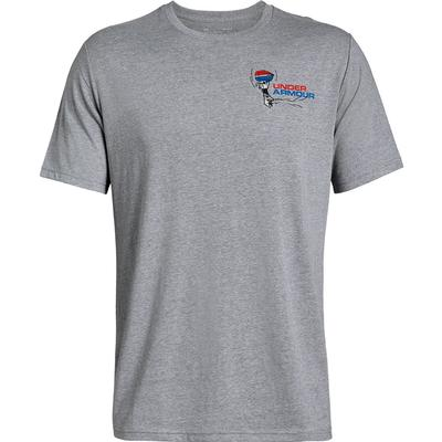 Under Armour VIntage Outboard T-Shirt Men's