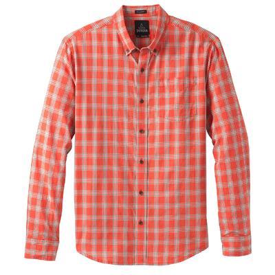 Prana Mikael Slim Shirt Men's