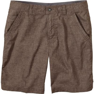 Prana Furrow Shorts Men's