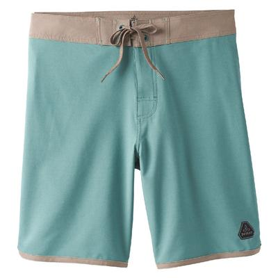 Prana High Seas Boardshorts Men's