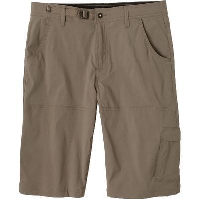 Prana Stretch Zion Shorts Men's
